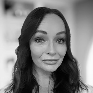 Kirsi Vainio